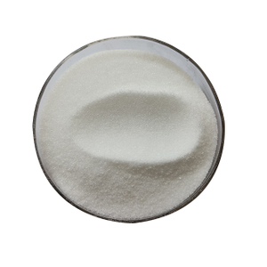 Monk Fruit Erythritol Sweetener Blend Supplier